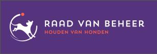 Logo_RVB_Paars_Nieuw-e1422340188412